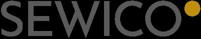 SEWICO_Logo-web